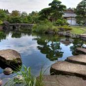 agua-y-jardin-design2