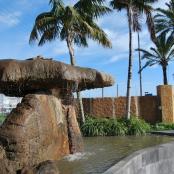 agua-y-jardin-ibiza