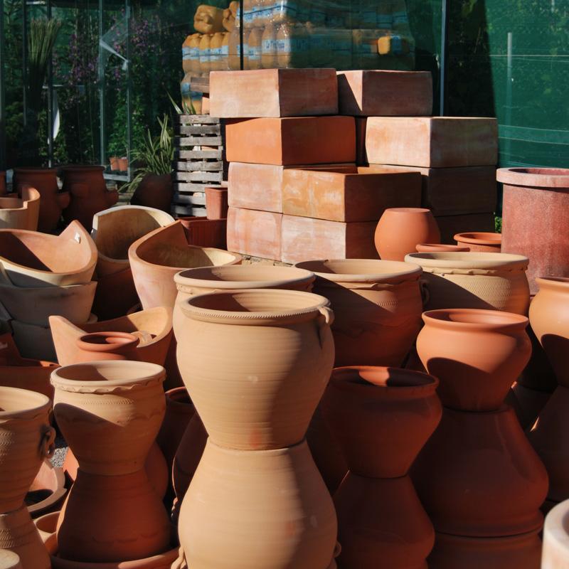 Agua y Jardin » Blog Archive » Decoración y mobiliario exterior e ...