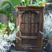 agua-y-jardin-ibiza-decoracion5