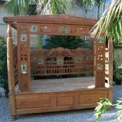 agua-y-jardin-ibiza-decoracion8