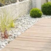 agua-y-jardin-design5