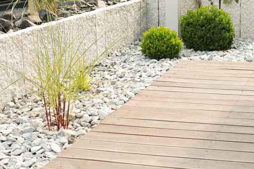Agua y jardin productos start for Proyectos de jardines
